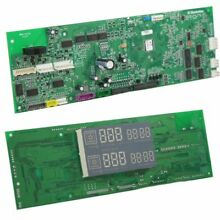 Electrolux  316576621 Range Oven Control Board for ELECTROLUX