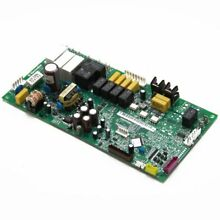 Kenmore Elite  316570500 Wall Oven Relay Control Board for KENMORE ELITE