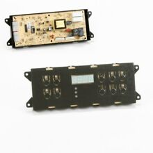 Kenmore  316557118 Range Oven Control Board for KENMORE
