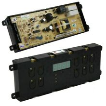 Kenmore  316207522 Range Oven Control Board for