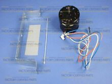 Whirlpool  4389130 Dehumidifier Fan Motor for WHIRLPOOL