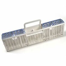 Whirlpool  WPW10336560 Dishwasher Silverware Basket for WHIRLPOOL