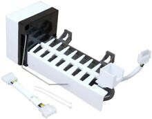 Kenmore  5303918277 Refrigerator Ice Maker Assembly for KENMORE