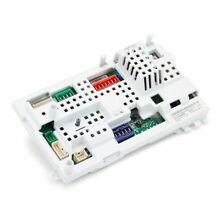 Kenmore  W10392973 Washer Electronic Control Board for KENMORE