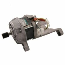 Frigidaire  134869400 Washer Drive Motor for