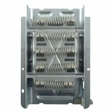 Kenmore  279838 Dryer Heating Element for KENMORE
