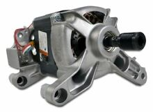 Kenmore Elite  WP8182793 Washer Drive Motor for KENMORE