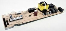 Kenmore  WP8523665 Range Oven Control Board for KENMORE