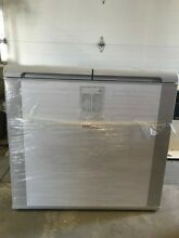 New Samsung Zipel Kimchi Refrigerator 180 L  61 Heads of Kimchi  Need to sell