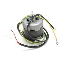 Kenmore  B02310187 Range Hood Fan Motor for KENMORE BROAN