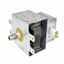 Panasonic  2M261 M32KLP Microwave Magnetron for PANASONIC
