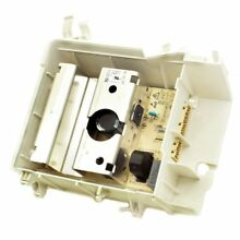 Kenmore  WPW10163007 Washer Electronic Control Board for