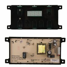 Frigidaire  316455410 Range Oven Control Board for