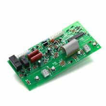 Whirlpool WPW10503278 Refrigerator Electronic Control Board