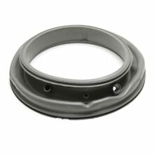 Whirlpool  WPW10340443 Washer Door Boot for WHIRLPOOL MAYTAG AMANA