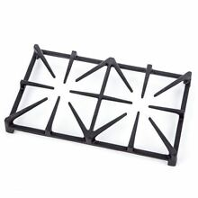 Kenmore Pro  318361401 Cooktop Burner Grate for KENMORE PRO