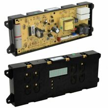Kenmore  316557106 Range Oven Control Board for KENMORE