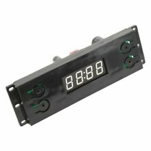 Kenmore  316440000 Range Oven Control Board and Clock for