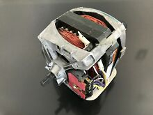 Whirlpool Kenmore Roper Washer Drive Motor w Switch 8528157 WP661600 WP3952056