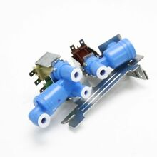 Frigidaire  242252702 Refrigerator Water Inlet Valve Assembly for
