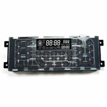 Kenmore  316650010 Range Oven Control Board for KENMORE