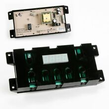 Kenmore  316455430 Range Oven Control Board for KENMORE