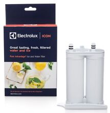 Electrolux  EWF2CBPA Electrolux  ICON Pure Advantage Refrigerator Water Filter