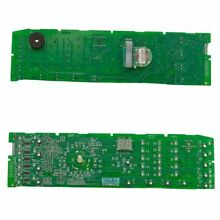 Kenmore Elite  WP8564373 Washer Electronic Control Board for KENMORE ELITE