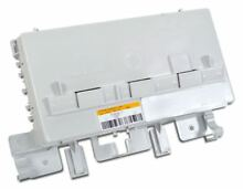 Kenmore Elite  WP8182687 Washer Electronic Control Board for KENMORE ELITE