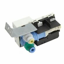 Kenmore Elite  WP2321753 Refrigerator Water Inlet Valve for KENMORE