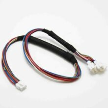 Kitchenaid  WP2310092 Ice Maker Wire Harness for