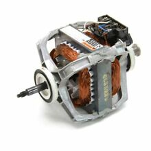 Electrolux  137116000 Dryer Drive Motor for ELECTROLUX