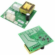 Frigidaire  316278600 Wall Oven Relay Control Board for ELECTROLUX