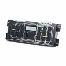 Kenmore  316418500 Range Oven Control Board for KENMORE