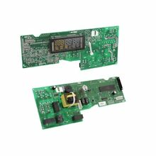 Kenmore  WP8523876 Range Oven Control Board for KENMORE