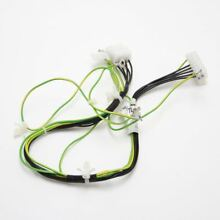 Kenmore Elite  8183188 Washer Wire Harness for KENMORE