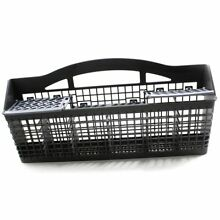 Maytag  WPW10438331 Dishwasher Silverware Basket for MAYTAG