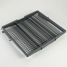 Bosch  00770657 Dishwasher Silverware Basket Assembly for BOSCH