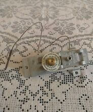 ELECTROLUX GAS RANGE SAFETY VALVE   5303280593