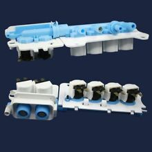 Kenmore Elite  WP9724754 Washer Water Inlet Valve for KENMORE