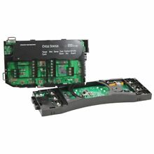 Kenmore Elite  W10339947 Dryer Electronic Control Board for KENMORE ELITE