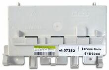 Kenmore Elite  285924 Washer Electronic Control Board for KENMORE ELITE