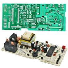 Frigidaire  5304436531 Room Air Conditioner Electronic Control Board for