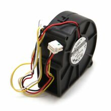 Fisher   Paykel  522006 Dishwasher Vent Fan Motor for FISHER   PAYKEL