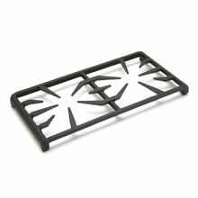 Thermador  00145306 Range Surface Burner Grate for THERMADOR