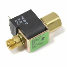 Thermador  00423093 Range Surface Burner Valve for THERMADOR