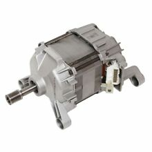 Kenmore  131722800 Washer Drive Motor for KENMORE FRIGIDAIRE