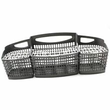 Electrolux  5304491477 Dishwasher Silverware Basket Assembly for ELECTROLUX