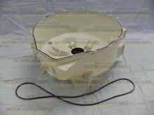 Kenmore Elite  W10772614 Washer Outer Rear Tub for KENMORE