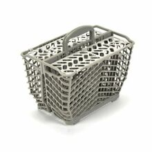Maytag  6 918651 Dishwasher Silverware Basket for MAYTAG JENN AIR